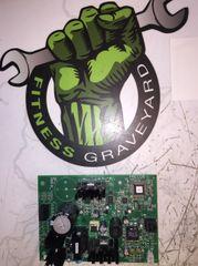 * PRECOR 842i 846i Alternator Control Board - New - OEM# 48213-102 REF# REFIT1011181SM