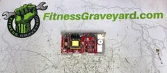 * True Fitness 600 Motor Control Board - OEM# 00219200 - New - REF# REFIT1012181SH
