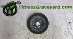Advanced Fitness Group 3.0AE Brake Flywheel - New - OEM# 051492-B - REF# WFR1017181SH