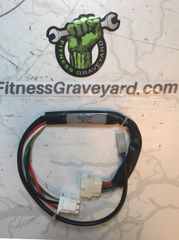 Lifefitness Treadmill Parts Fitness Equipment Repair Parts