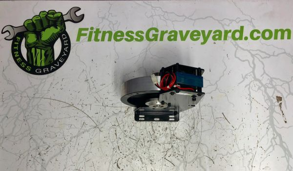 * Matrix A3x Ascent Trainer Generator - OEM# 059368-00 - New - REF# WFR1031184SH