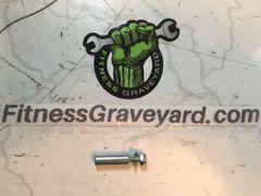 Schwinn AD3 Wedge Pin - USED - OEM# 13006050 REF# MFT1114186SM