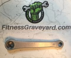 StairMaster Zephyr Right Crank Arm - NEW - OEM# 060-0042 REF# MFT1126184SM