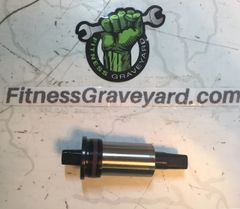 StairMaster Zephyr Bottom Bracket - NEW - OEM# 4011510 REF# MFT1126185SM
