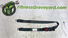 Life Fitness LifeCircuit Belt Assembly - OEM# AK14-00254-0000 - New - REF# MFT1128184SH