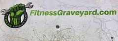 Life Fitness 9000SM Grip Cap - OEM# OK50-P0315-2000 - New - REF# MFT1130184SH