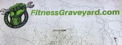 Life Fitness Horizontal Calf Pro Series II Screw - OEM# 3236218 - New - REF# MFT1130186SH