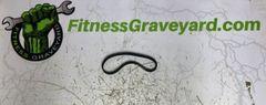 BH Fitness 714ME Drive Belt - OEM# 220J - New - REF# MFT1231184SH