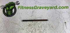 Bodyguard Fitness K2 Executive Return Spring - OEM# 26000135 - New - REF# MFT12311811SH