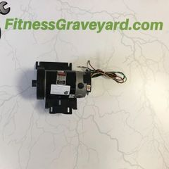* AFG 7.1AT Horizon PST # 1000112527 - Drive motor - NEW - REF# WFR110195SM