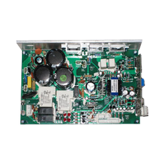 Livestrong 13.0T Treadmill Lower Motor Control Board NEW oem # 013701-AA ref. # TMH63193JG