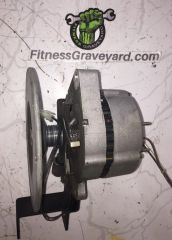 StairMaster Stratus 3300 # 22661-A - High Output Alternator - USED - 251911SM