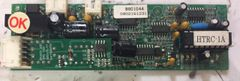 SportsArt T650 # 3100-74 - Heart rate circuit board - USED - AUG27197SM