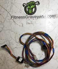 StairMaster 3900 RC # 24917 - Main Wire Harness - USED - 28198CM