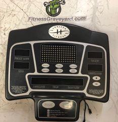 * Horizon Elite Series # MR0312005AD - Console - USED - WFR211191CM