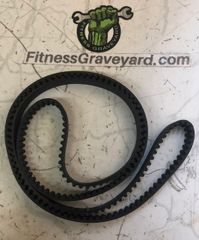 Life Fitness LT - Main Belt - #1760-8MGT-20 - NEW- MFT2131910CM New and Used Fitness Repair Parts
