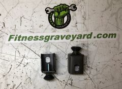 Advanced Fitness 4.1AE - #Z3253422- Leveler- USED - TMH35192CM
