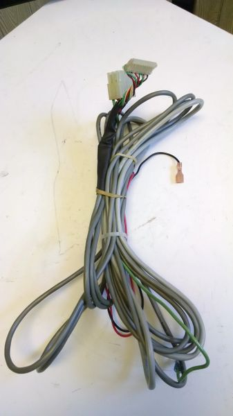 True 500 Data Cable USED