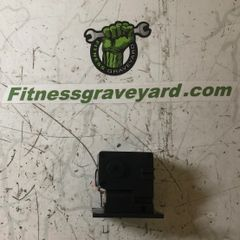 Advanced Fitness Group 18.0AXT -# 012847-00 - Resistance Motor -NEW - WFR361912CM