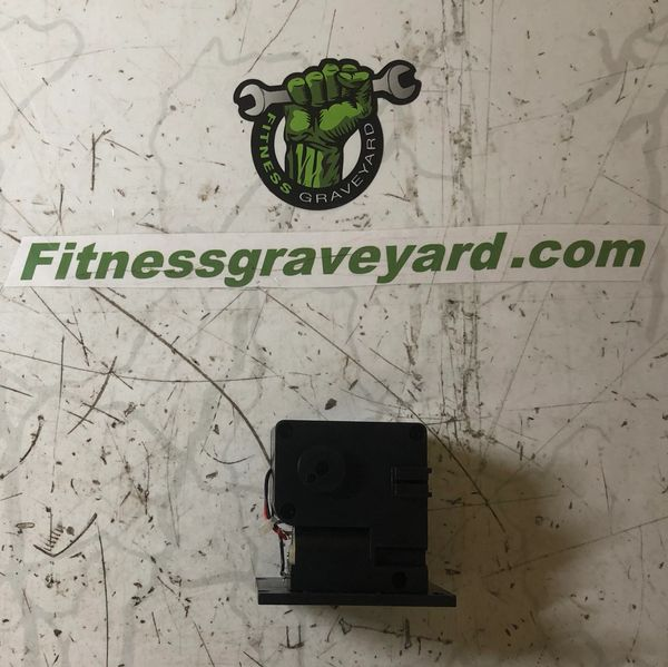 Advanced Fitness Group 18.0AXT Resistance Motor # 012847-00 NEW REF# WFR361912CM