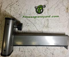 Tuff Stuff RSM-600 # 40000447 - Safety spotter bar - NEW - R# REFIT312191SM