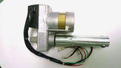 Incline Motor JS15-A Lifespan TR-1000 treadmill - Used