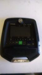 Horizon Evolve 5 # 1000332426 Console - Used - E5Con / OKC-459