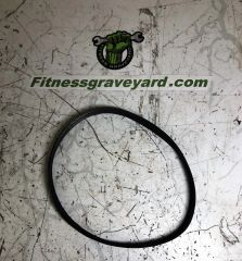 Diamond Back 500TM # 22-13-195 Drive Belt - USED - TMH3221922CM