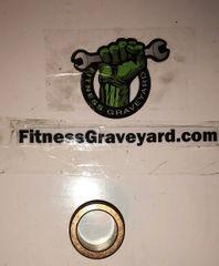 Life Fitness Pro 2 Series # 3103301 - Shaft Collar - NEW -WFR3271915CM