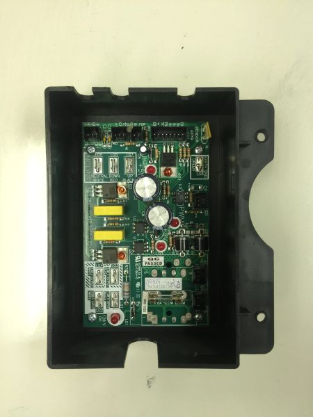 OKC- Used Proform 14.0 CE Space Saver Eliptical Lower Control Board/PCB