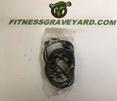 Advanced Fitness Group 3.5AT # 1000113982 - Display Wire - NEW - #WFR41197CM
