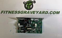 * Advanced Fitness Group 3.5AT # 1000111068 - Motor Controller- NEW - #WFR411910CM