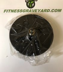 Advanced Fitness Group 2.0AR # 040418-CX - Drive Flywheel - NEW - #WFR42196CM