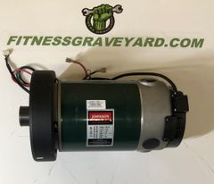 * Advanced Fitness Group 1.0AT # 016157-Z - Drive Motor - NEW - #WFR42198CM