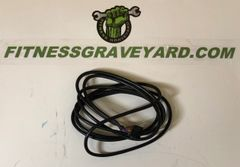 Advanced Fitness Group 3.1AT # 1000108137 - Console Wire - NEW - #WFR42199CMA