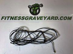 Horizon Series - RC30 # 074852 - Wire Sensor - NEW - #WFR421915CM