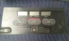 OKC - Used Console Proform Crosstrainer 505s