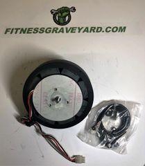 Fitness Gear 820E # 056539-AX- Drive Axel Set - NEW - #WFR431912CM
