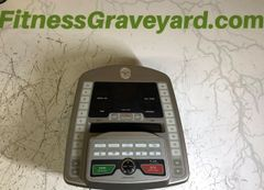 * Advanced Fitness Group 14.0AE - # 071609 Console - USED- #WFR48199CM