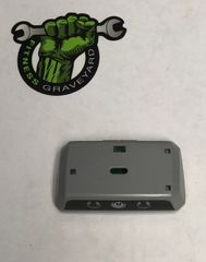 Precor AMT 835 Head Phone Jack - OEM# 303806-101 - REF#MFT48192SH