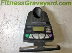 * Proform Cross Trainer 970 - Console - USED- #TMH415191CM