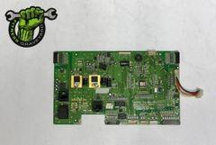 Matrix U5x/R5x/E5x Main Control Board - Used - REF#MFT417191SH