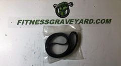 Horizon CE4.4 # 004165-00 Ribbed Drive Belt - NEW - #TMH4181917CM