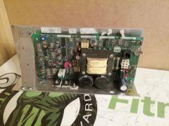 * True Fitness 550CI Motor Control Board - New - OEM# 0183500 - REF# MFT418193SH