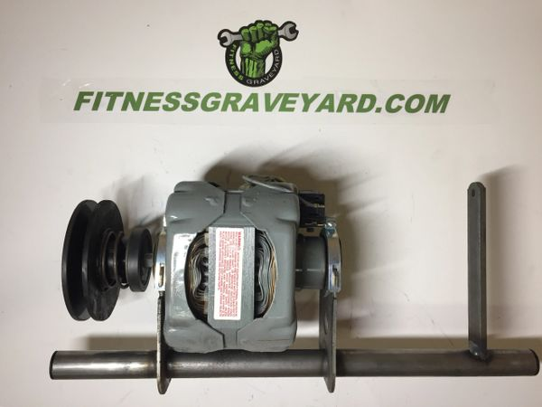 * Health Trac II 21-2900 - Motor - USED - R# TMH423191SM