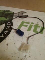 LANDICE L7/L8/L9 Treadmill 110v Speed Sensor - NEW - OEM# 71007 REF# MFT1024186SM