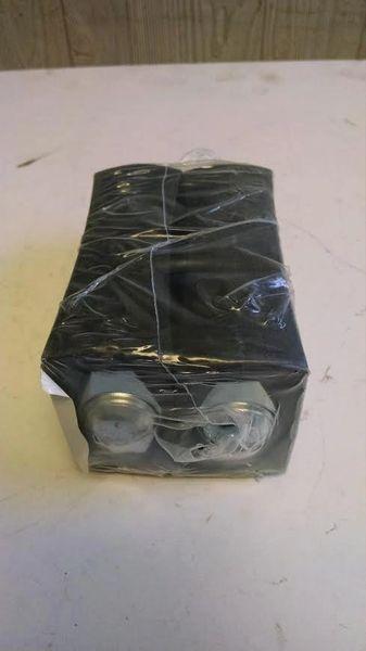 Schwinn Airdyne Pedals - Used - REF#JB54889