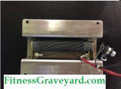 StairMaster 5100NSL # SM40603 - Load resistor - NEW - R# REFIT515199SM