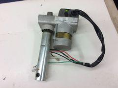 LifeSpan TR500/800/1000 Incline Motor - 3MFMA301(N)-Used Ref#SH1794