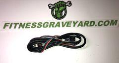 Horizon Elite Series - # MC0522026A Console Wire Harness - NEW - WFR521198CM